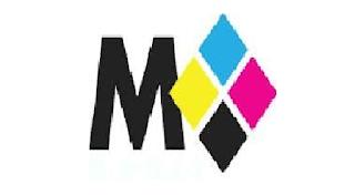 Merit Packaging Limited Supply Chain Internship October 2021