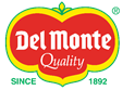 Delmonte Quick munchies & fillers to add to the Monsoon Merriness