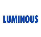 Luminous Ups Distributorship