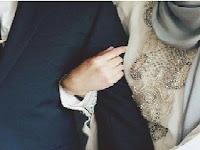 Jika Meninggal, Bisakah Suami-Istri Bertemu Kembali Di Surga ?
