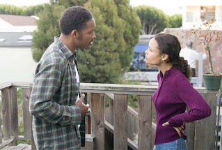 review sinopsis ulasan the pursuit of happyness