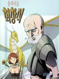 Dragon's Son Changsik