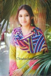 indian girls photo