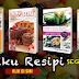 Resepi Kek Red Velvet Cheese Kukus Yang Mudah