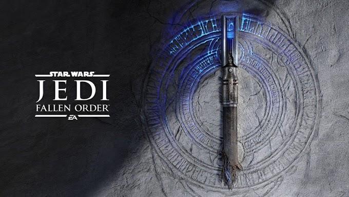 Star Wars: Jedi Fallen Order | Crítica