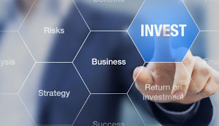 Ketahui Kegiatan Investasi Yang Menguntungkan Untuk Kamu dan Negara