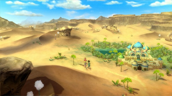 ni-no-kuni-wrath-of-the-white-witch-remastered-pc-screenshot-1