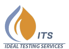 Latest Jobs in Ideal Testing Service ITS ITS-2021 - Download Application  Form
