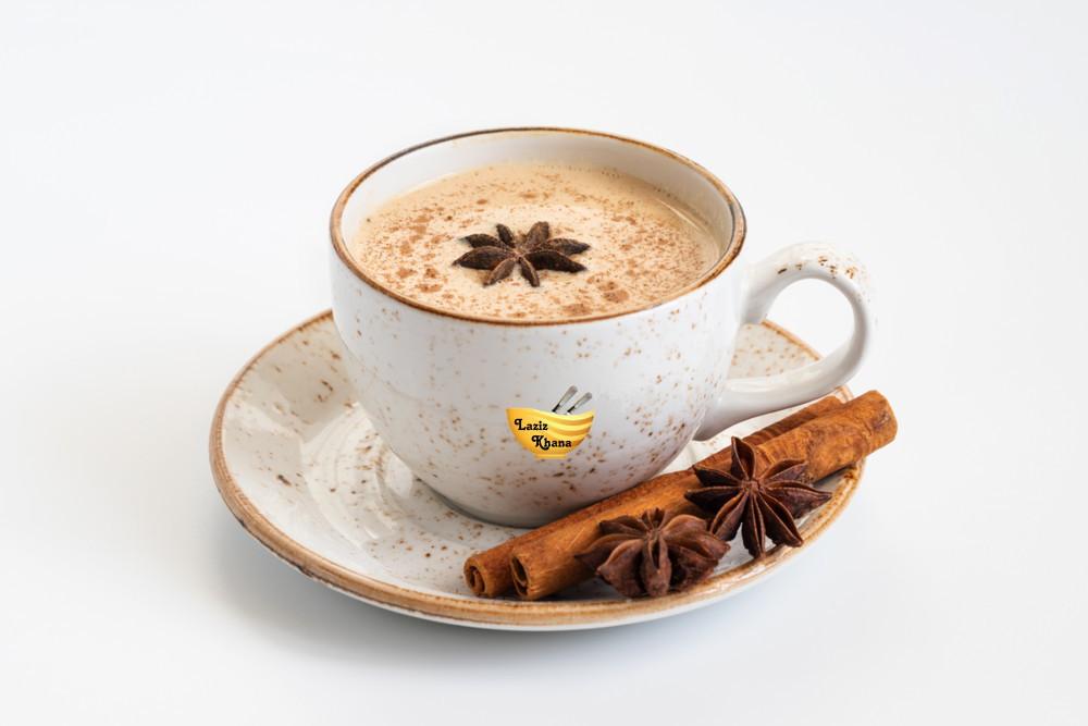 Tea Masala Powder Recipe in Hindi