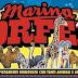 Il circo è arte, spettacolo e cultura: a Fasano c'è quello di Marina Orfei, appuntamento da non perdere