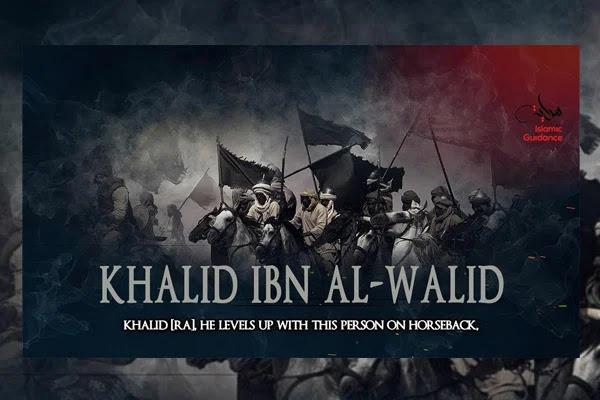 film sejarah islam