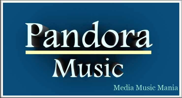Pandora Music App -Exclusive 100% Best Free Music Download