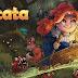 Potata | Cheat Engine Table v1.0