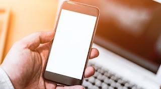 5 Tips Penting Cara Mengatasi Kecanduan Smartphone