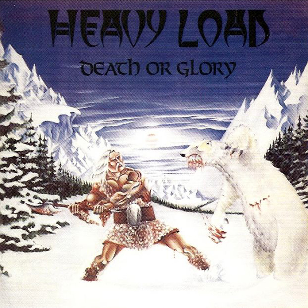 Download heavy album