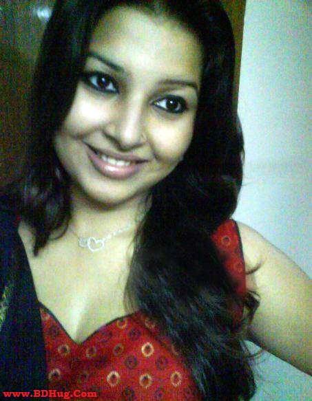 Nowrin Hasan Khan Jenny Bangladeshi Actress Biography, Photos (Selfie)