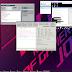Huawei MediaPad T2 7.0 Pro PLE-701L Remove FRP - Gmail Done