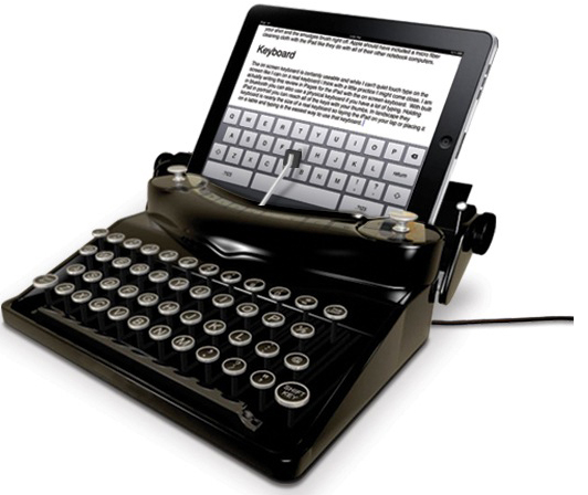 ipad-typewriter.jpg