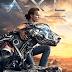 Download A.X.L. (2018) WEBDL Subtitle Indonesia Full Movie