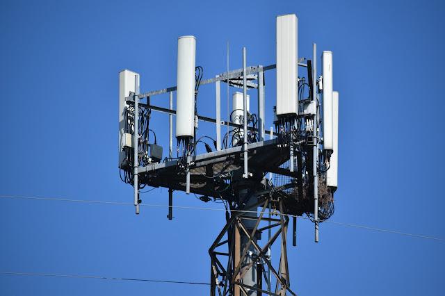 WiFi Full Form  वाई फाई की फुल फॉर्म क्या है  What Is WiFi Meaning