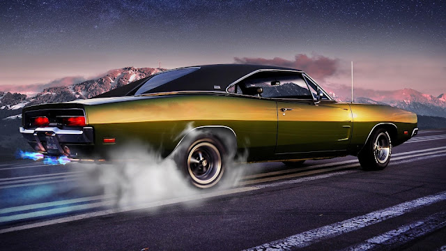 Fast-and-Furious-Dominic-Toretto-Car-Wallpaper