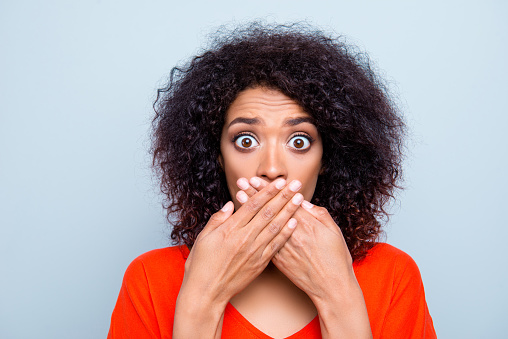 4 Signs That Your Belching May No Longer be Normal