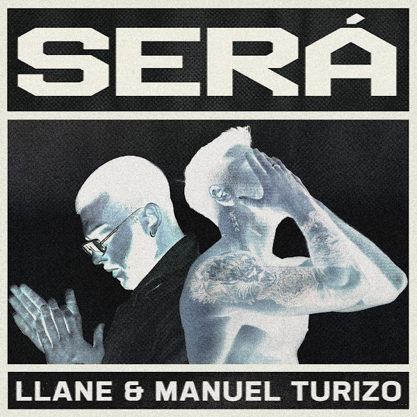LLANE, MANUEL TURIZO - Será