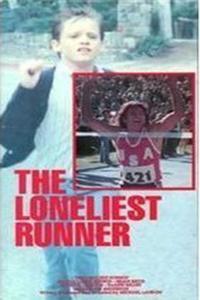 Watch The Loneliest Runner Online Free in HD