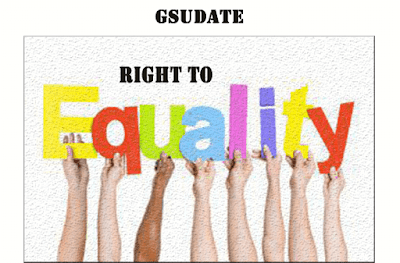 Right-to-equality
