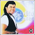 Carlito Gomes - 2000