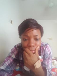 Nigerian lifestyle blogger, African girl, Nigerian, Visit Nigeria, Nigerian blog