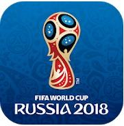 Fifa World Cup Rusia 2018 Apk (Jadwal Piala Dunia, Stadium, Tim, Video)