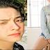 Siya Pala Ang Magandang Kapatid ni Daniel Padilla, Kilalanin Siya Dito