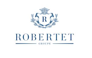 action Robertet SA dividende exercice 2020