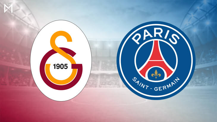 PSG-vs-Galatasaray