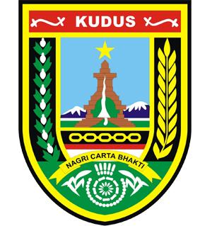 Cpns Pemkab Kudus 2013 Pusat Soal Cpns No1 Indonesia 2007 2016 Formasi Penerimaan Cpns Kabupaten Kudus Tahun 2013 792 Orang Diajukan