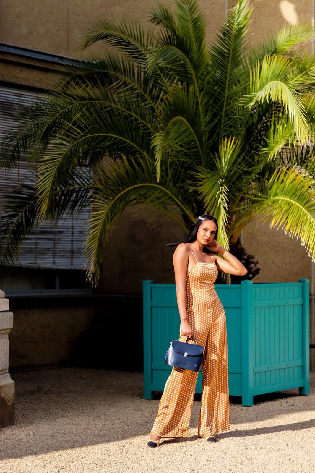 https://simplyzar.blogspot.com/2019/06/summer-spring-2019-fashion-trend-polka.html