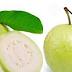 Guava, Amrud Fruit meaning in English, hindi, telugu, tamil, marathi, Gujrathi, Malayalam, Kannada
