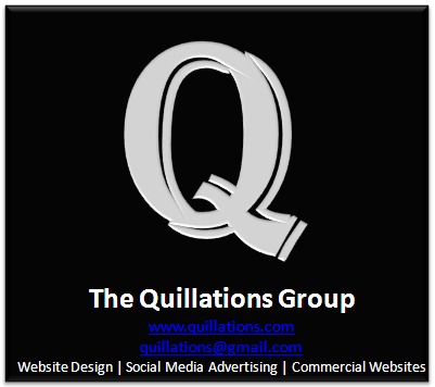 Affordable Web Services | Quillations.com