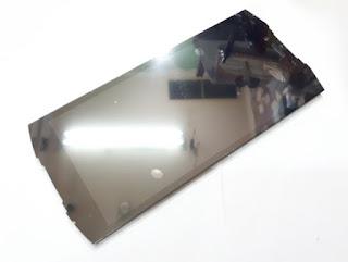 LCD Touchscreen Doogee S55 Original Doogee