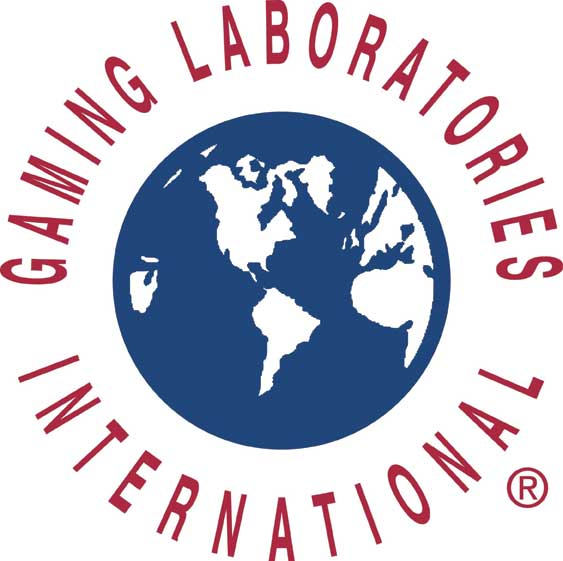 GLI - лицензирование гемблинга и беттинга