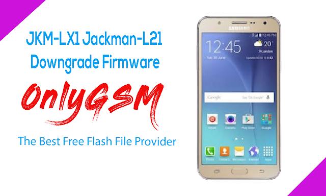 Samsung J7 SM-J700F Firmware download Free