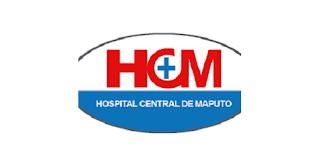 VAGAS NO HOSPITAL CENTRAL DE MAPUTO: Confira a lista dos aprovados