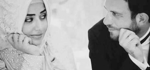 Syarat ini Jarang bisa dilakukan Sebelum Menikah, Padahal ini yang Menjadikan Keluarga Sakinah