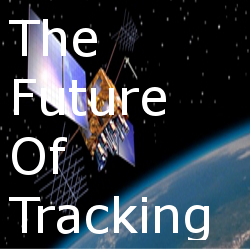 The Future Of Tracking