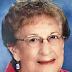 Betty Jane (Pearce) Sheehan - Dec. 25, 1923 - July 11, 2016