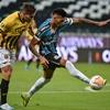 www.seuguara.com.br/Grêmio/Copa Libertadores 2020/
