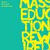 St. Vincent & Nina Kraviz - Nina Kraviz Presents MASSEDUCTION Rewired [iTunes Plus AAC M4A]