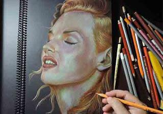 curso de ilustração