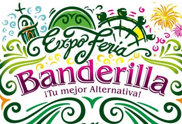 programa expo feria banderilla 2020